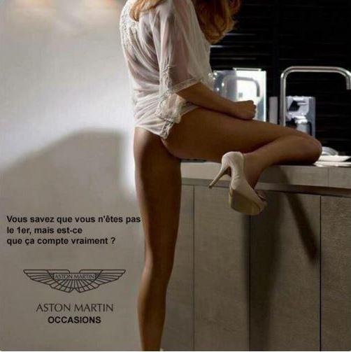Humour en image du Forum Passion-Harley  ... - Page 38 00000050
