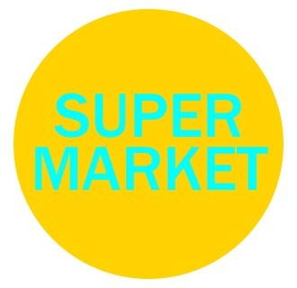 """""""SUPER"""" le nouvel album des Pet Shop Boys - Page 3 Super_12"""