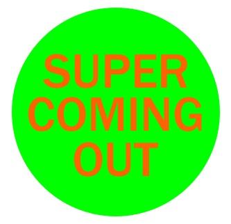 """""""SUPER"""" le nouvel album des Pet Shop Boys - Page 3 Super_13"""
