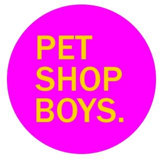 """""""SUPER"""" le nouvel album des Pet Shop Boys - Page 3 Super_14"""