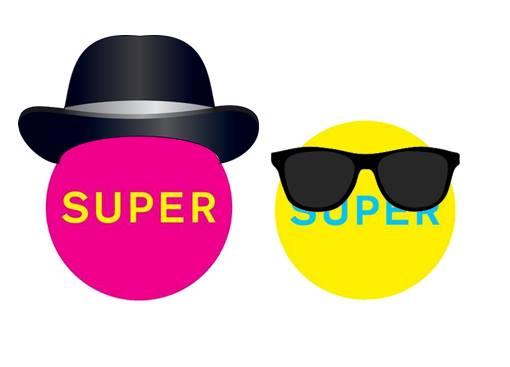 """""""SUPER"""" le nouvel album des Pet Shop Boys - Page 3 Super_16"""