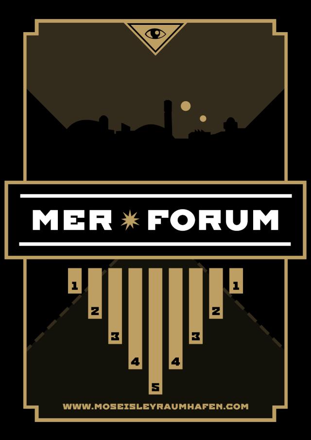MER-Fanshirt Contest - Seite 3 Mer_fo11