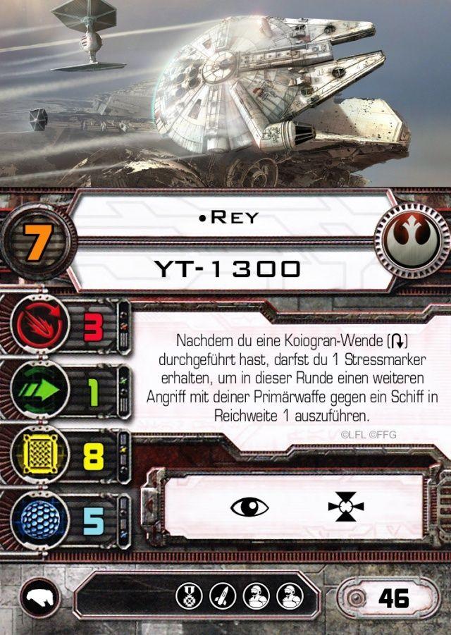 Neuer Pilot im Falken -Spoiler- Rey-vo12