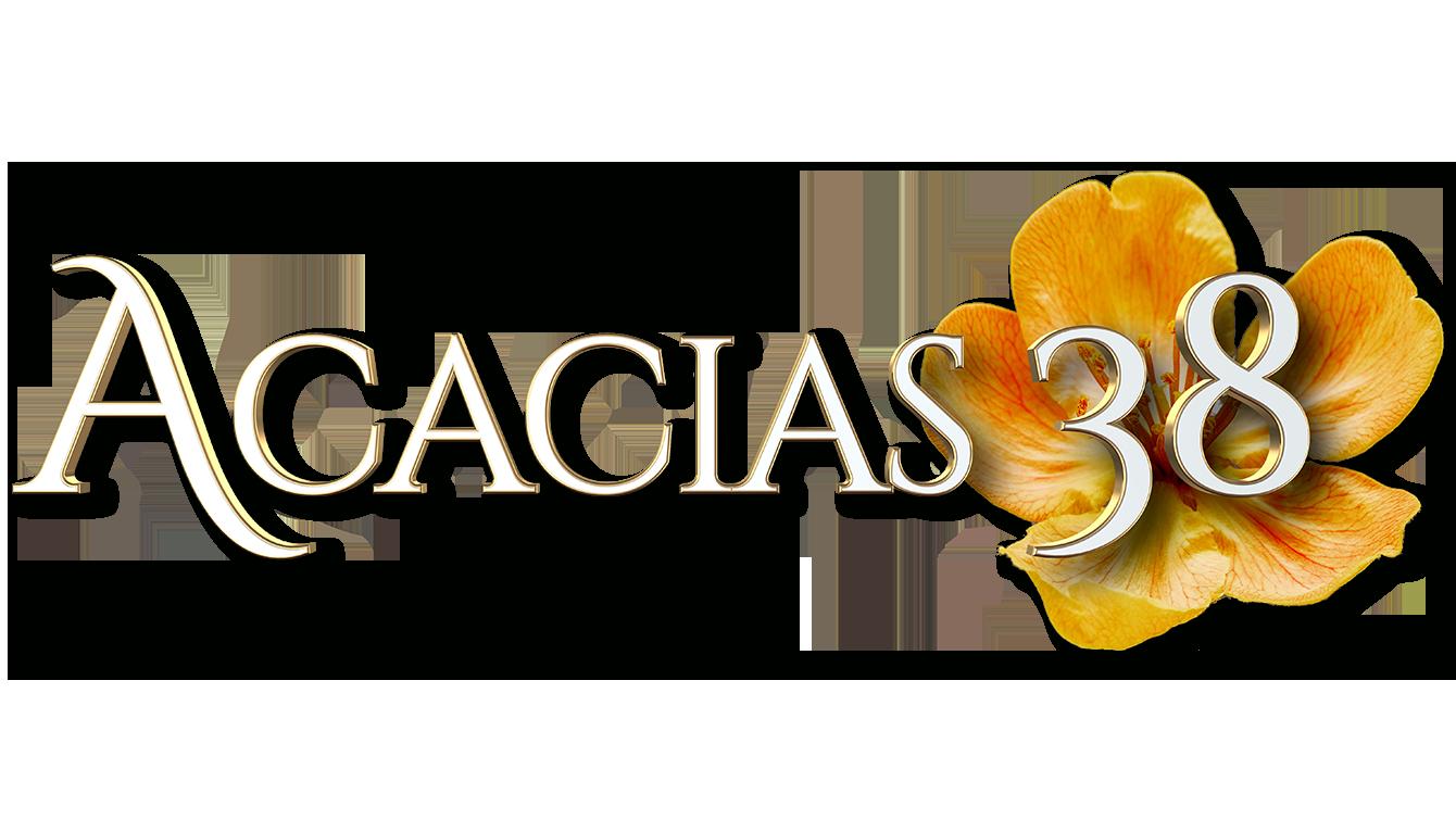 Incorporaciones y nuevos personajes de Acacias - Página 9 14253011
