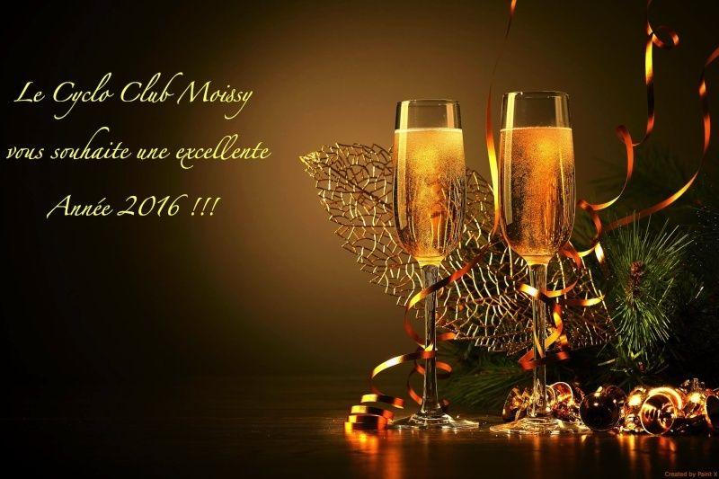 Excellente année 2016 !!! Bonnea11