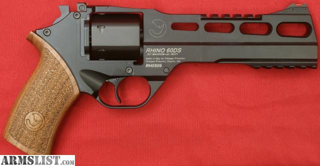 Revolver le plus puissant du monde 47059310