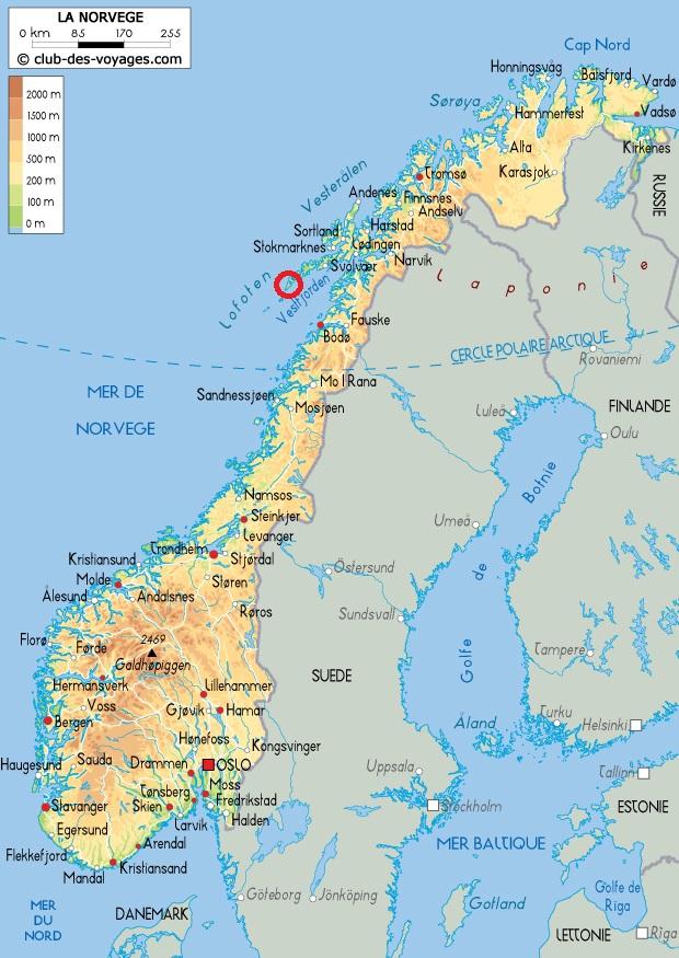 """Norvège : Les """"stavkirke"""", églises en """"bois debout"""", et secondairement bien d'autres aspects de ce magnifique pays et de sa culture... - Page 9 476_co10"""