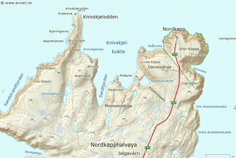 """Norvège : Les """"stavkirke"""", églises en """"bois debout"""", et secondairement bien d'autres aspects de ce magnifique pays et de sa culture... - Page 9 Cap_no11"""