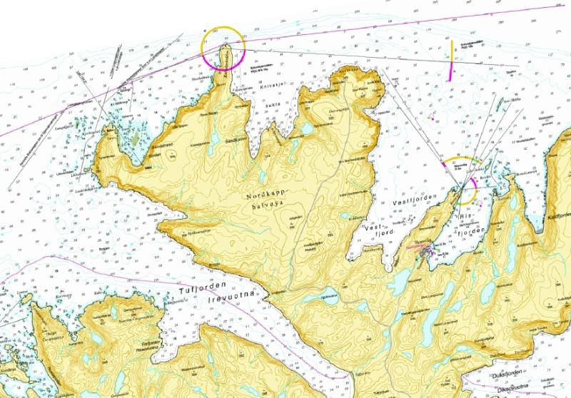 """Norvège : Les """"stavkirke"""", églises en """"bois debout"""", et secondairement bien d'autres aspects de ce magnifique pays et de sa culture... - Page 9 Cap_no12"""