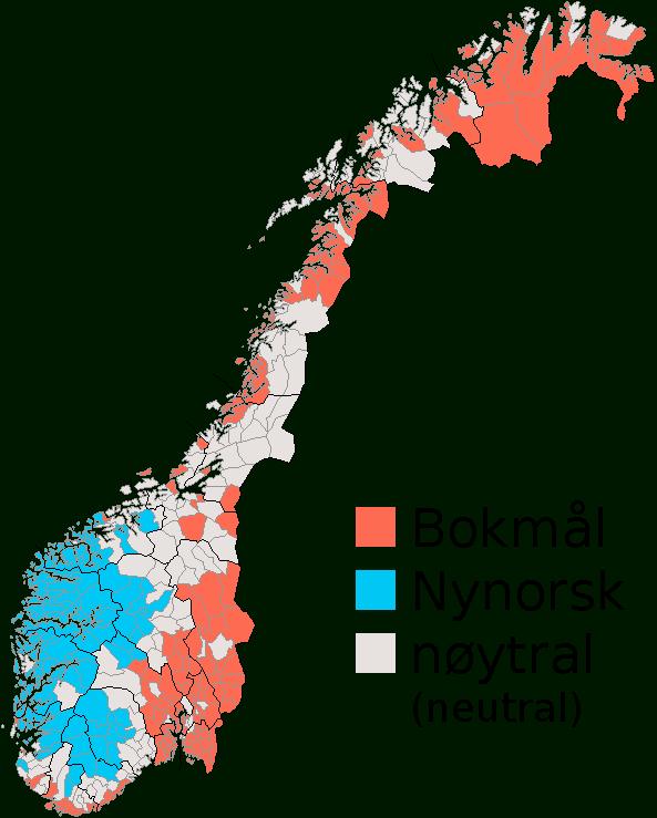 """Norvège : Les """"stavkirke"""", églises en """"bois debout"""", et secondairement bien d'autres aspects de ce magnifique pays et de sa culture... - Page 2 Carte_11"""