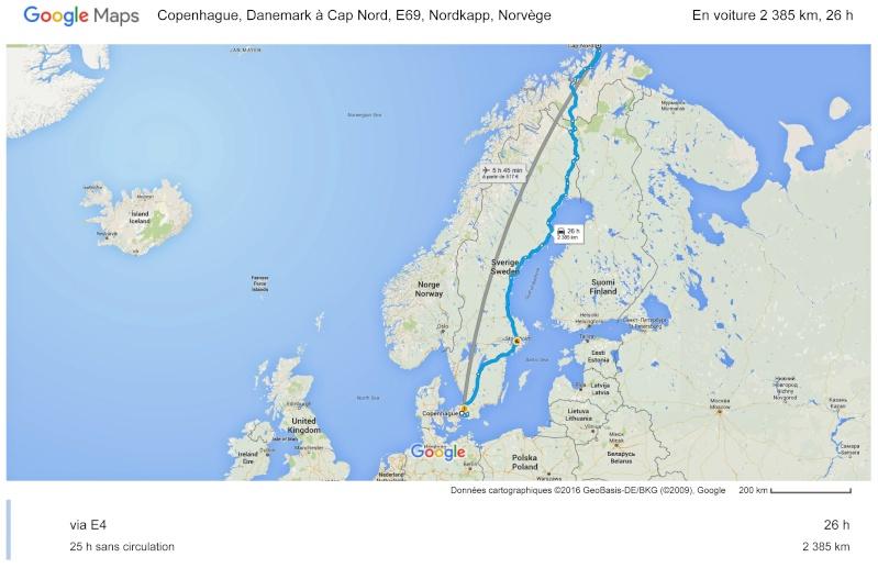 """Norvège : Les """"stavkirke"""", églises en """"bois debout"""", et secondairement bien d'autres aspects de ce magnifique pays et de sa culture... - Page 9 Copenh10"""
