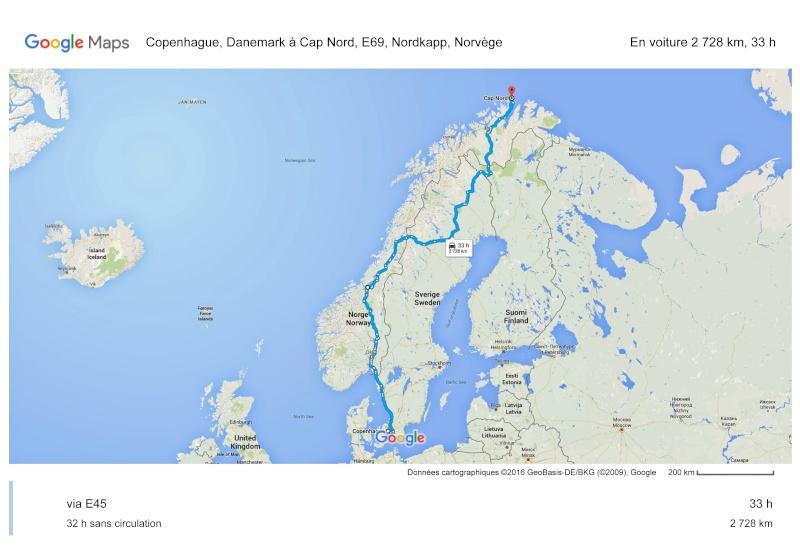 """Norvège : Les """"stavkirke"""", églises en """"bois debout"""", et secondairement bien d'autres aspects de ce magnifique pays et de sa culture... - Page 9 Copenh12"""