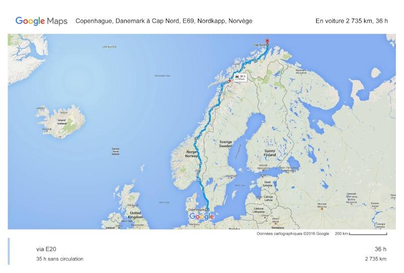 """Norvège : Les """"stavkirke"""", églises en """"bois debout"""", et secondairement bien d'autres aspects de ce magnifique pays et de sa culture... - Page 9 Copenh13"""