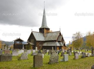 """Norvège : Les """"stavkirke"""", églises en """"bois debout"""", et secondairement bien d'autres aspects de ce magnifique pays et de sa culture... - Page 9 Hedal_12"""