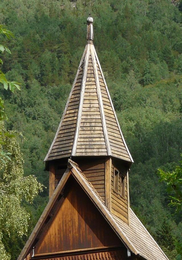 """Norvège : Les """"stavkirke"""", églises en """"bois debout"""", et secondairement bien d'autres aspects de ce magnifique pays et de sa culture... - Page 9 P1050827"""
