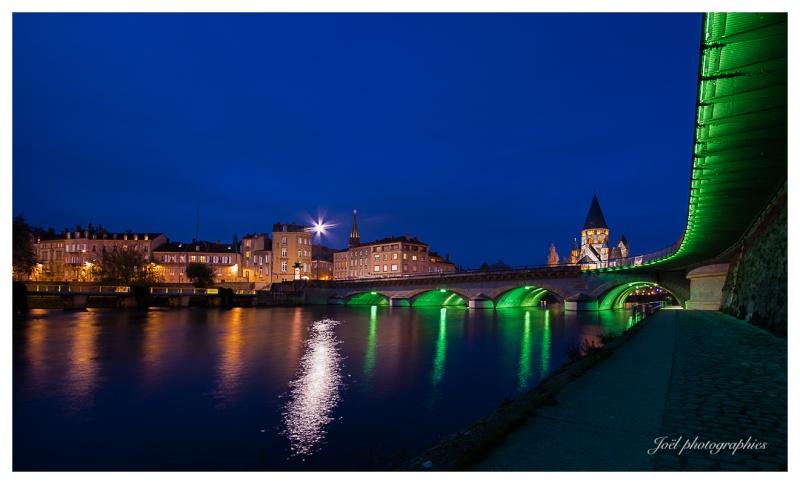 Sortie à Metz, de nuit - 14/11/15 - photos _dsc0610