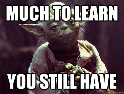 To All Those That Have Finals... Yoda-m10