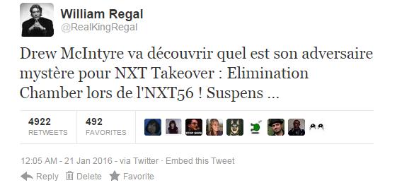 @RealKingRegal Tweet10