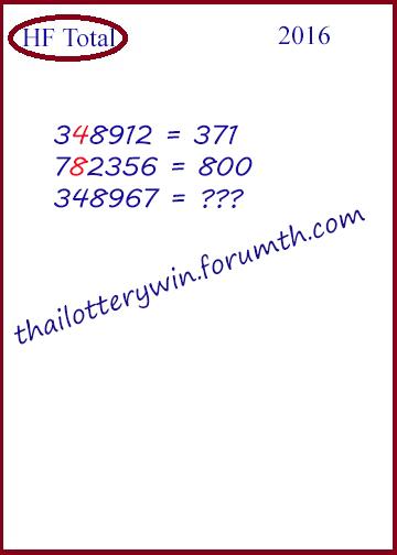 16.2.2559 Tips - Page 5 Hf_tot11