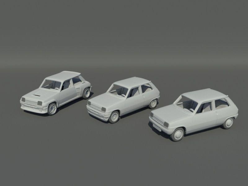 ou trouver des automobiles échelle Z? - Page 4 R5_tut10