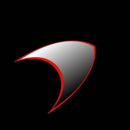 Silver Arrows Racing Club