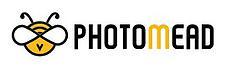 Приглашение в PhotoMead Btrp3l10