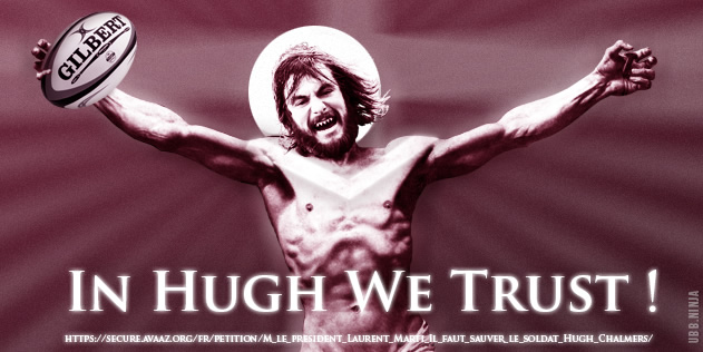 Hugh Chalmers - Page 6 Hugh-c10