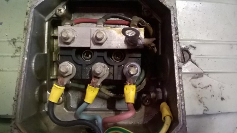 moteur electrique Wp_20112