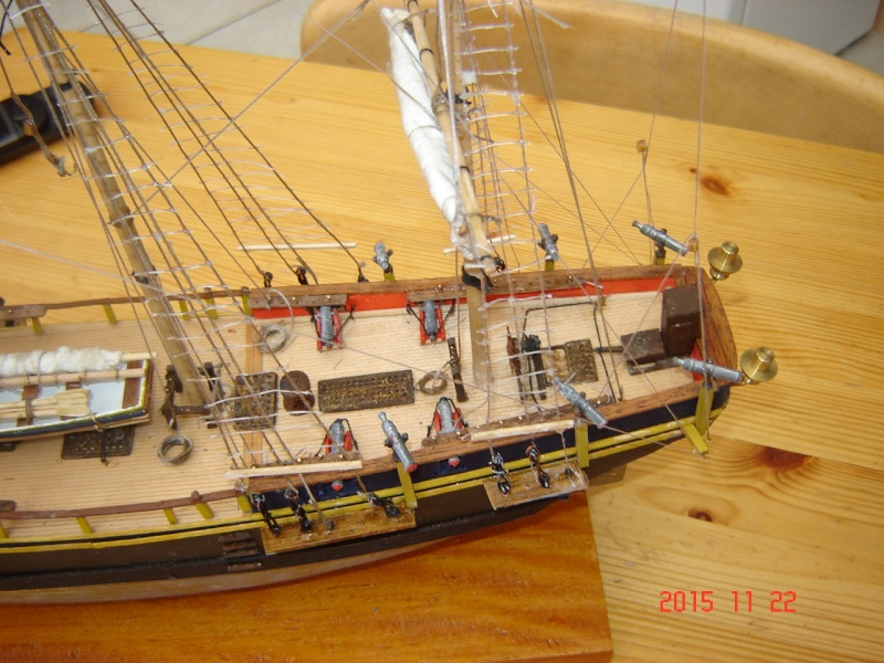 HMAV Bounty 1783 de Mike Dsc09415