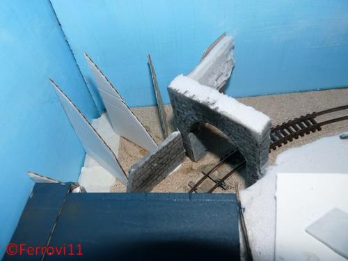 HOe: une fabrique de carrelages en ciments P1060410