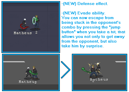 New Defense Effect + Evade Ability! Image212