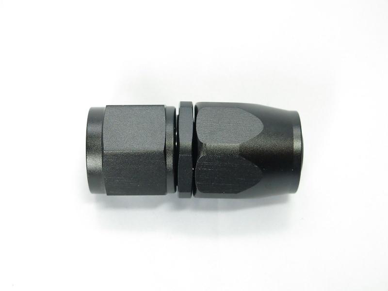 Récupérateur d' huile - Catch can oil - V6 3.5L _57_210