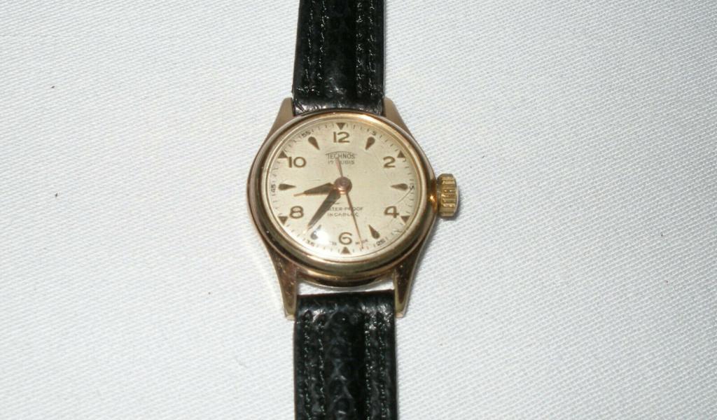 Eterna -  [Postez ICI les demandes d'IDENTIFICATION et RENSEIGNEMENTS de vos montres] - Page 21 Montre11