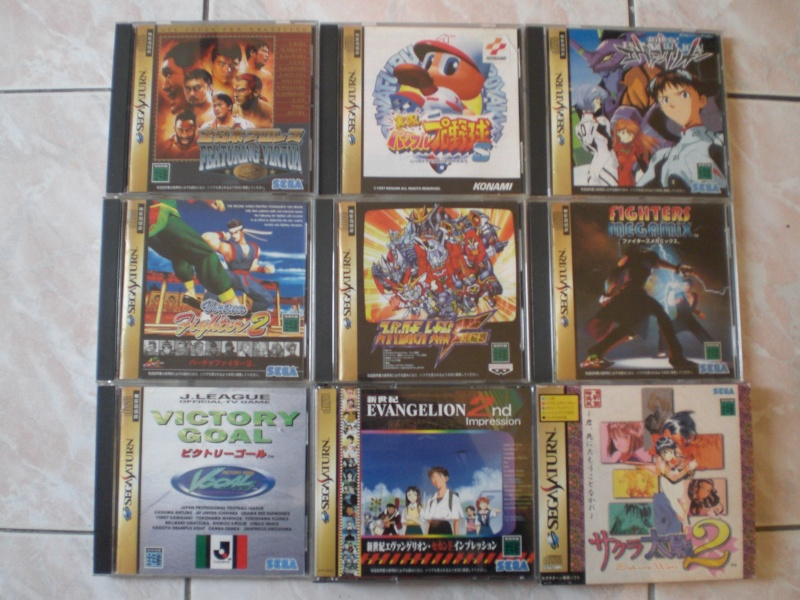 Lot de 9 jeux Sega Saturn Jap  Cimg0312