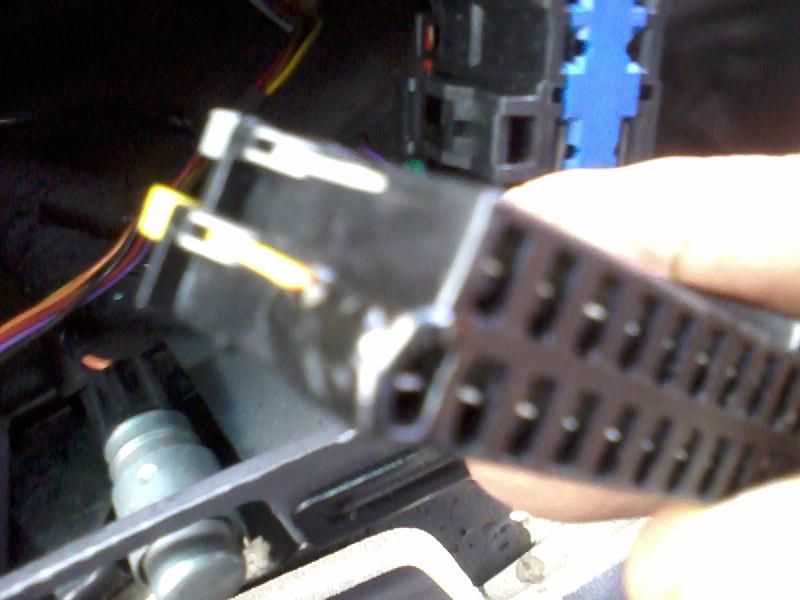 encore un problème d'alarm set Photo010