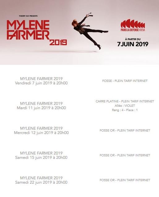 Les Mylenismiens au Tour 2019  - Page 5 Mf1910
