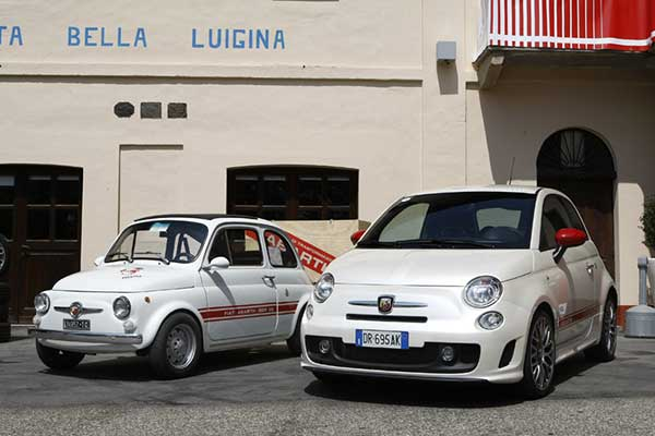 [Fiat] Nouvelle 500 Abarth 500aba10