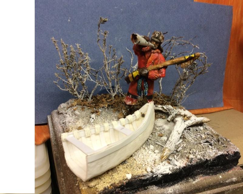 moose ,ou chasse à l'orignal Img_0510