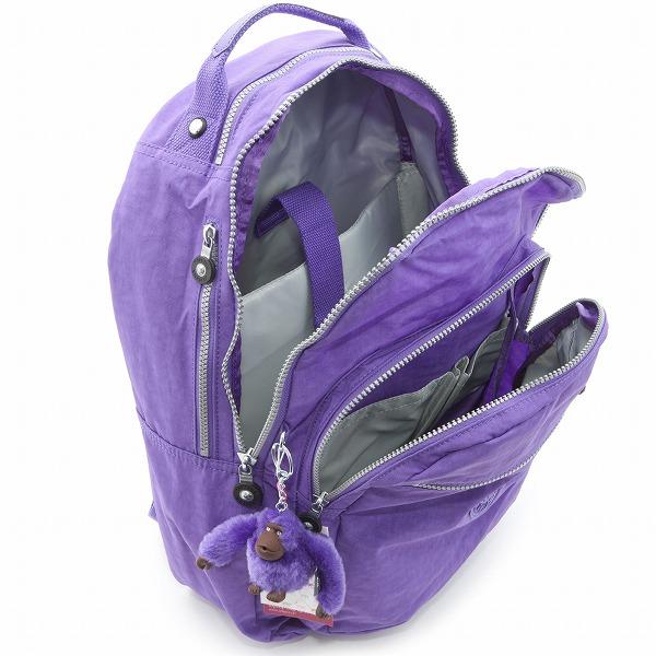 Pour quel sac/cartable/besace/gibecière avez-vous opté pour trimballer votre bazar ? K1501510