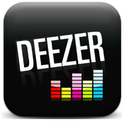 DEEZER developers Deezer13