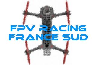 FORUM FPV RACING FRANCE SUD