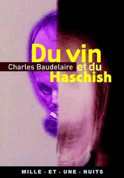 Charles Baudelaire - Page 5 Du-vin10