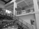 """Expo """"clin d'oeil à l'Ecole de Nice"""" à la Fondation Ferrero Img_1318"""