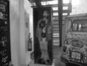 """Expo """"clin d'oeil à l'Ecole de Nice"""" à la Fondation Ferrero Img_1325"""