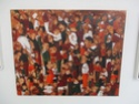 """Expo """"clin d'oeil à l'Ecole de Nice"""" à la Fondation Ferrero Img_1327"""