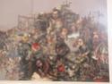 """Expo """"clin d'oeil à l'Ecole de Nice"""" à la Fondation Ferrero Img_1411"""