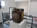 """Expo """"clin d'oeil à l'Ecole de Nice"""" à la Fondation Ferrero Img_1418"""
