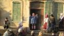 balades en Provence - Page 3 Img_1627