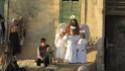 balades en Provence - Page 3 Img_1628