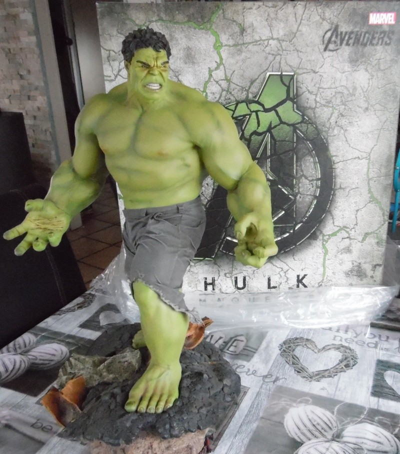 collection de duncan Hulk_010